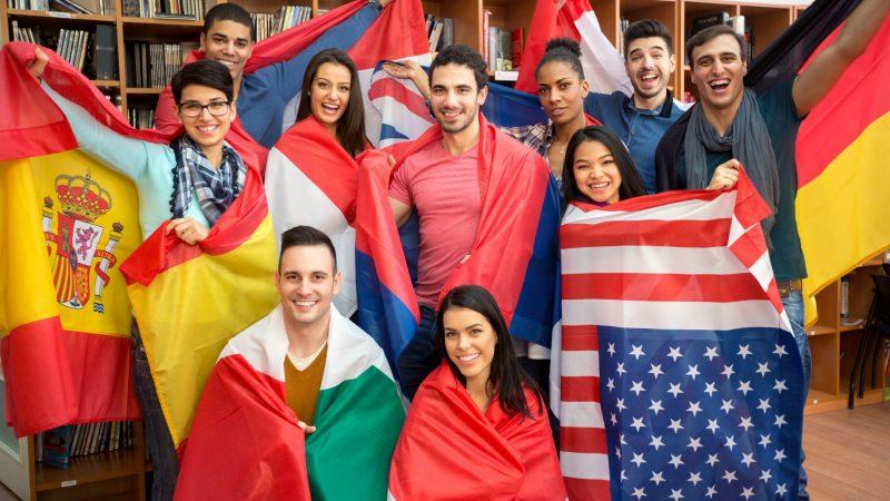 malta yurtdışı eğitim
